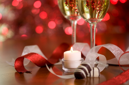 Valentine S Day Events Virginia Beach